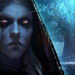 Blizzard divulga novo curta animado focado em Sylvanas