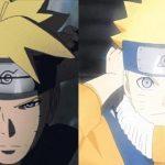 Criador de Naruto Shippuden revela porque ele criou as Bandanas Ninjas
