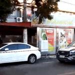 Dono de lanchonete reage a assalto e é morto a tiros no Setor Sul
