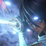 Novo trailer de Jump Force é focado nos personagens de Bleach