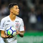 Thiaguinho destaca jogo mais veloz e espera novas chances na lateral