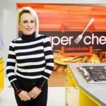 Internautas criticam permanência de participante no 'SuperChef' do Mais Você – Saiba mais!