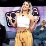 'Fofocalizando' deve ganhar mais um apresentador – Saiba mais!