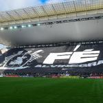 Corinthians decide vaga na Copa do Brasil em casa e empresta meia