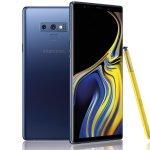 Consumer Reports: Galaxy Note 9 é o melhor smartphone do mercado