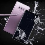 Frágil? Smartphone dobrável da Samsung não terá proteção Gorilla Glass