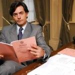Morre ator global Leonardo Machado, aos 42 anos