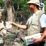 Governo inspeciona quase 200 mil imóveis no combate à dengue