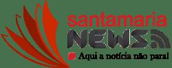 Santa Maria News