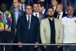 Bolsonaro cumprimenta Seleção feminina por campanha na França