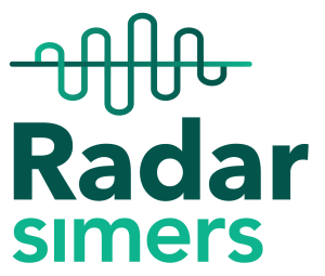 cropped-Radar-Simers-aprovada-1.png 1