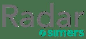 cropped-logo_radar_Simers-1.png 1
