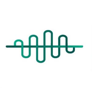 simbolo da radar simers