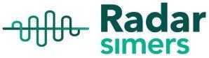 cropped-logo-radar-simers-site.jpg 1