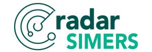 cropped-radar2.png 1