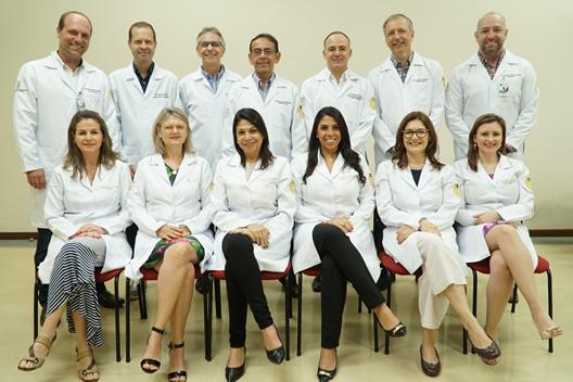Citom do Hospital Divina Providência chega a 6,5 mil cirurgias realizadas 3
