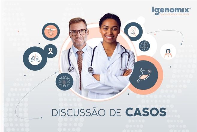 Fórum aborda medicina de precisão voltada para doenças genéticas 4