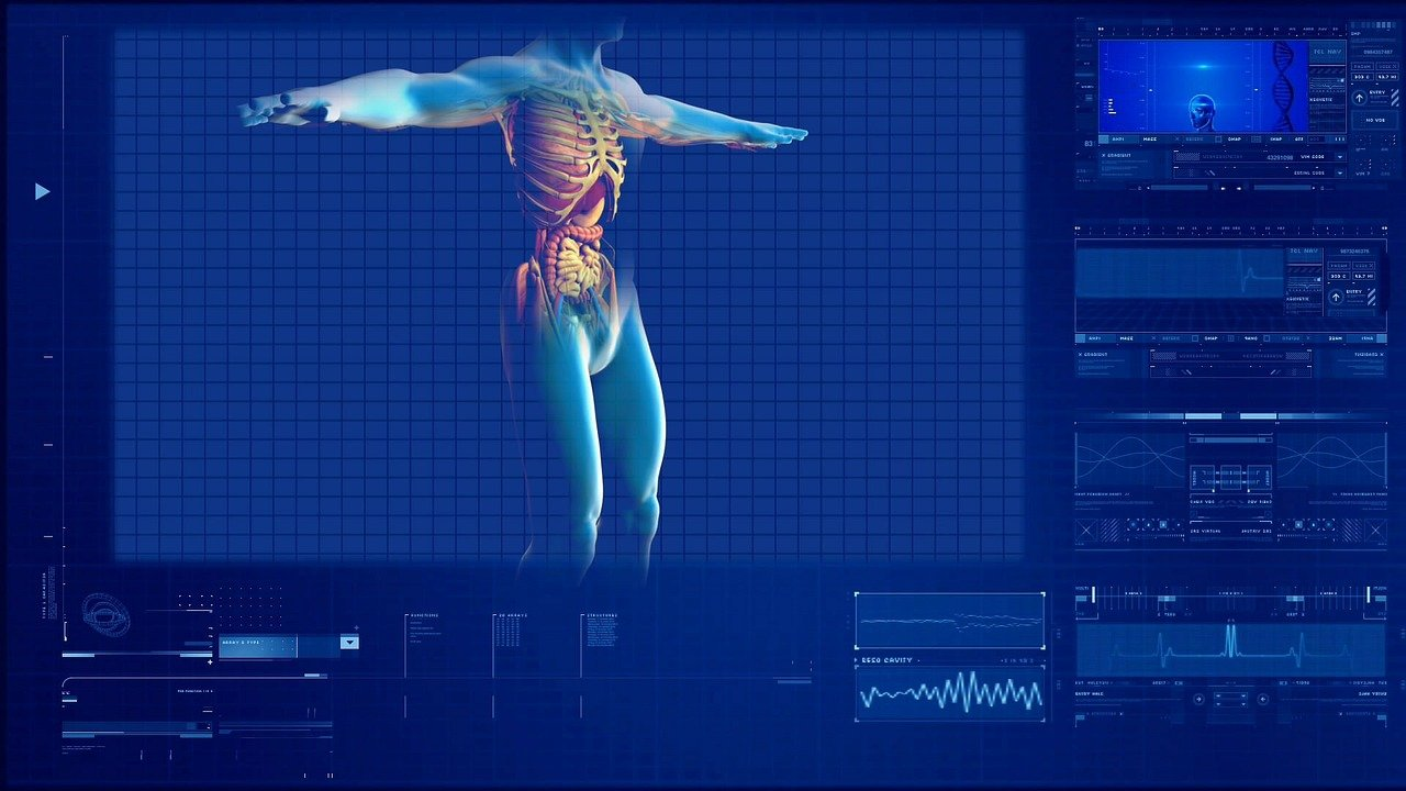 Hospital Mãe de Deus lança Centro HPB de Referência no cuidado de fígado, pâncreas e vias biliares 1