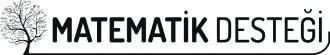 Matematik Desteği - Logo
