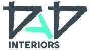 Varlık 34100 – logo