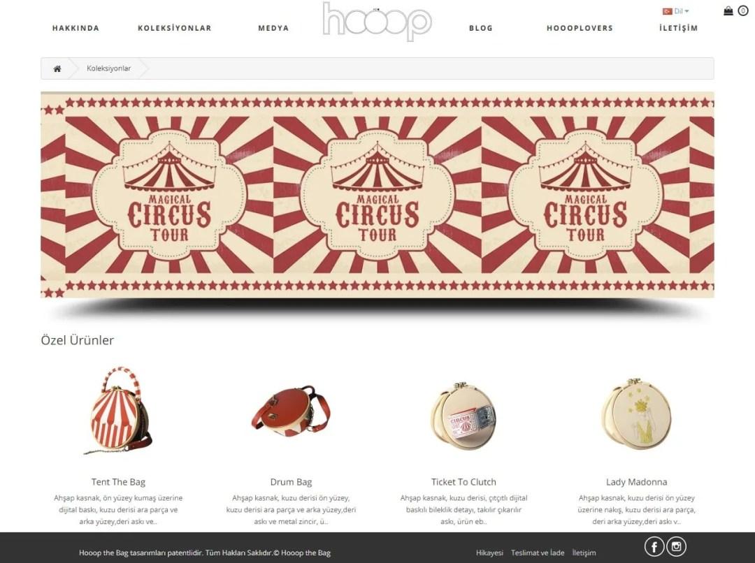 LandArt Stüdyo Peyzaj Mimarlığı Web Sitesi
