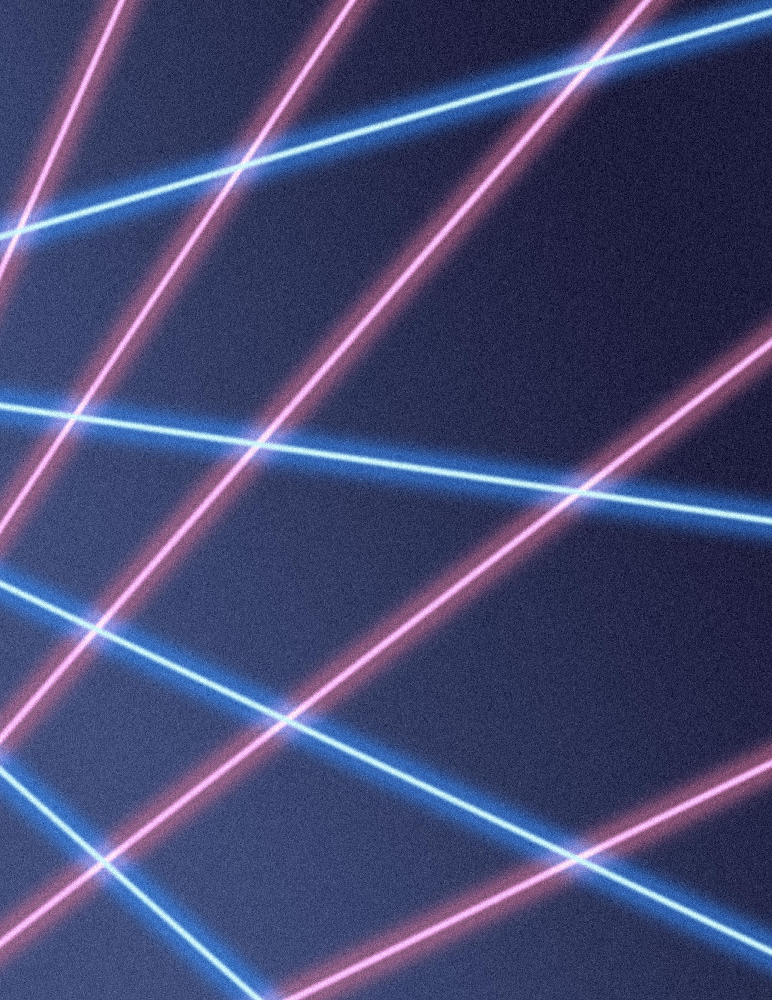 laserbackground