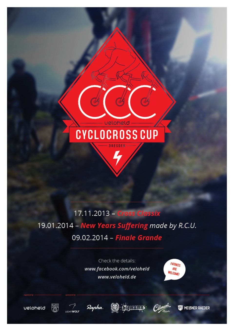 Poster_CCC_4