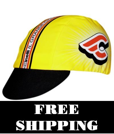 pace-cycling-cap-pattern-i6