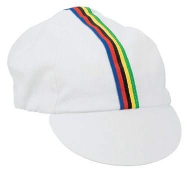 pace-cycling-cap-pattern-i9