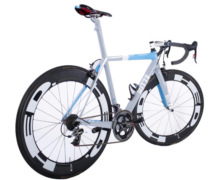 2014-Vlaanderen-bike-1