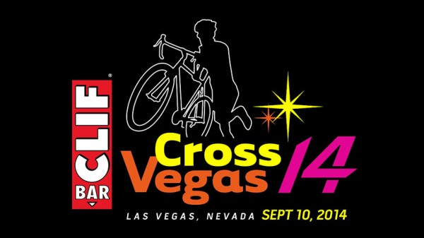 crossvegas-still-e1410232927613