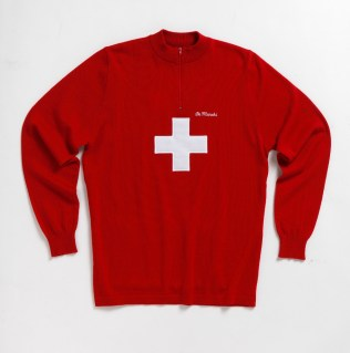 MLDMW2438 LONG SLEEVE SWITZERLAND JERSEY_f