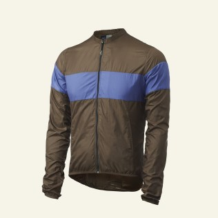 PEdAL-ED-gufo-jacket-brown-purple-02