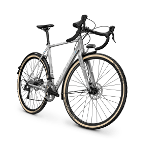 fo16_mares_ax_disc_commuter_3D