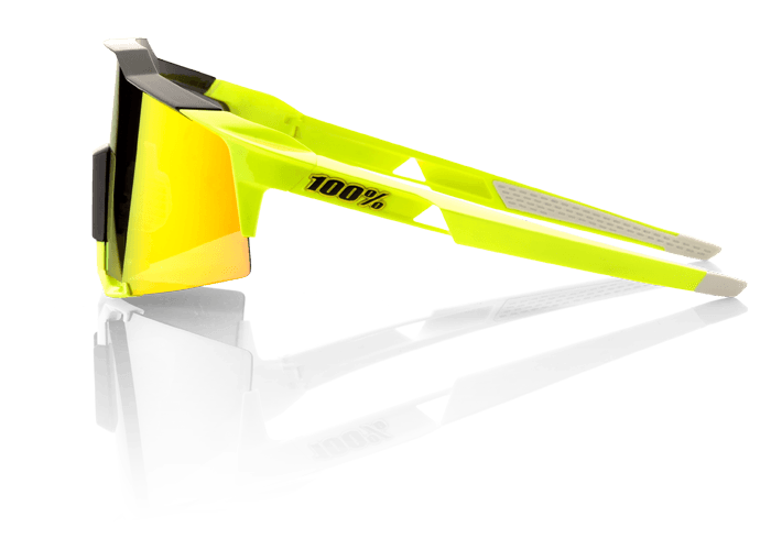 Speedcraft-Yellow-Long
