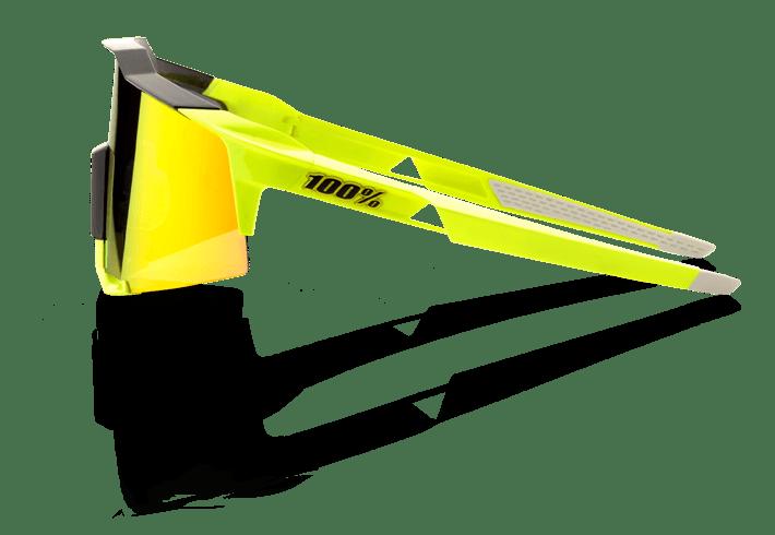 Speedcraft-Yellow-Long