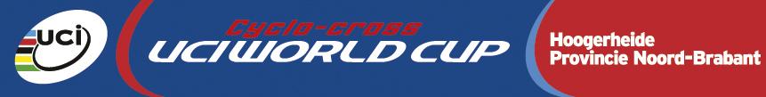 2012_2013_All_logos