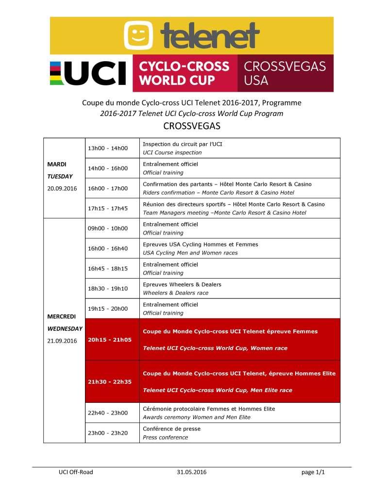 2016_race_schedule
