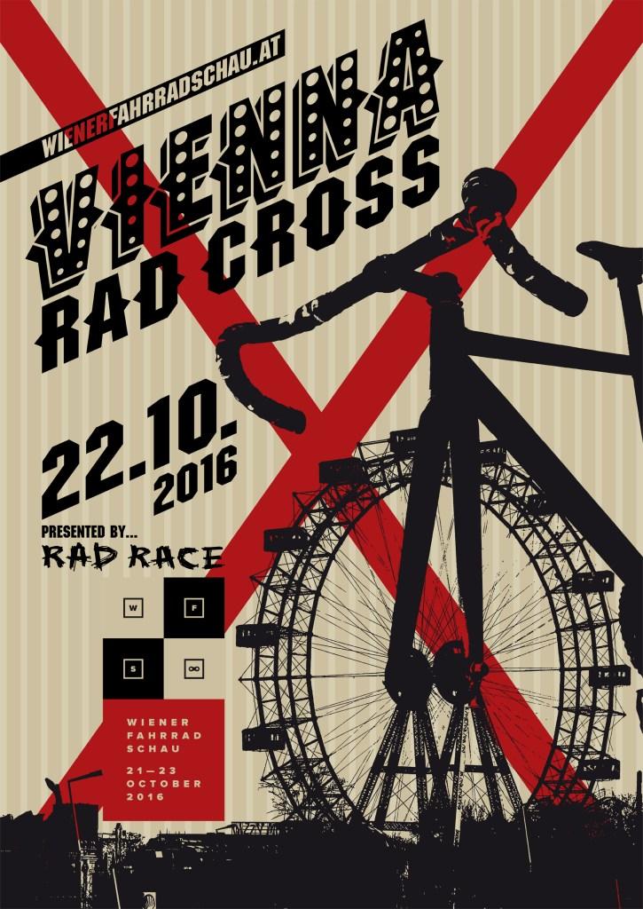 RR_Poster_72dpi