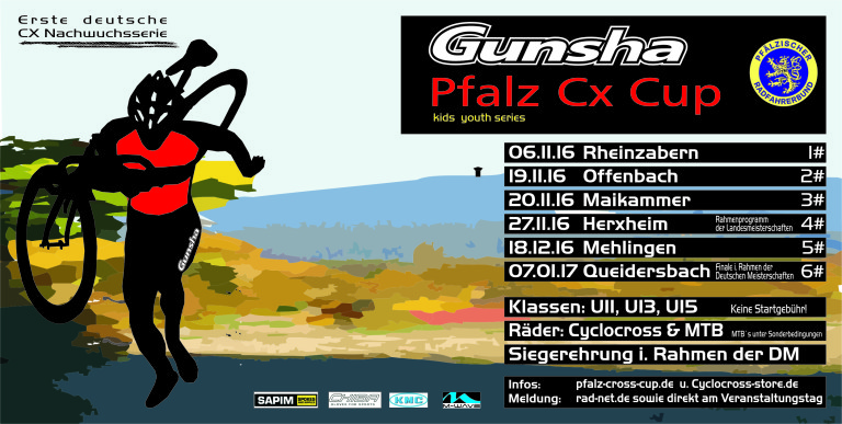 flyer_gunsha_cx_cup_2016_1