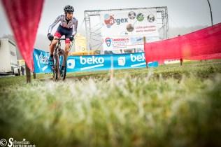 cyclocross-zeven-1245