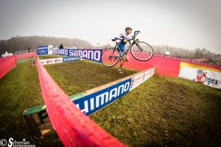 cyclocross-zeven-1413