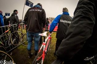 cyclocross-zeven-1433a