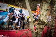 cyclocross-zeven-166
