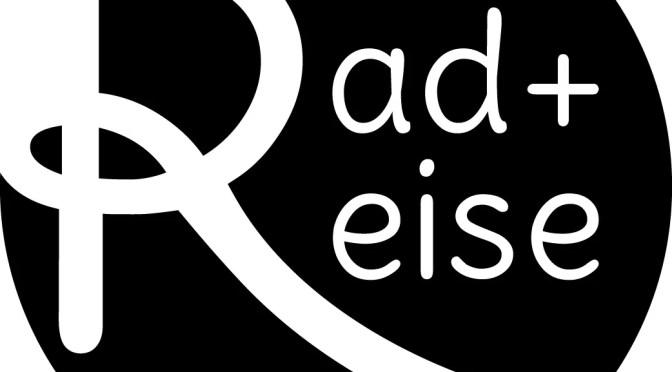 Rad + Reise Hamburg 2018