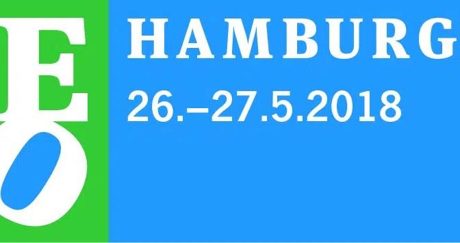 VELO Hamburg