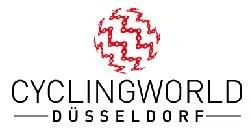 Cyclingworld 2019