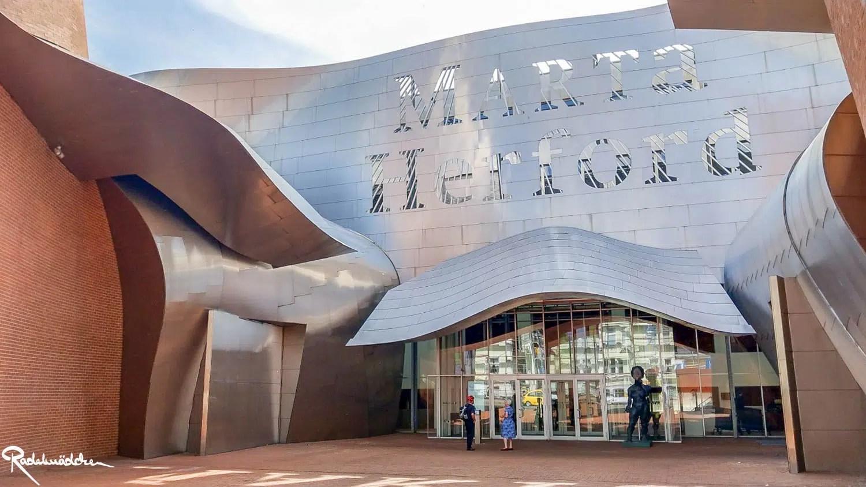 Museum Marta Herford