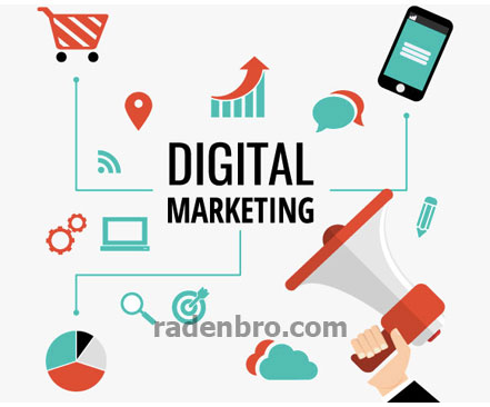 jasa digital marketing