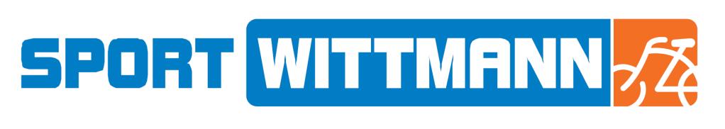 Logo Sport Wittmann